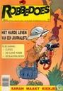 Comic Books - Bluecoats, The - Robbedoes 2640