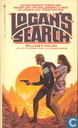 Livres - Bantam Books - Logan's search