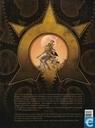 Comic Books - Ythaq - Dubbelgangers