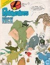 Comic Books - Robbedoes (magazine) - Robbedoes 2239