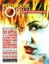 Comic Books - Penthouse Comix (tijdschrift) - Nummer  26