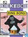 Bandes dessinées - Marteaux, Les - Bing Bong