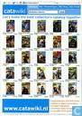Bandes dessinées - Stripschrift (tijdschrift) - Stripschrift 397