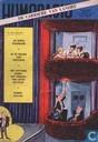 Strips - Humoradio (tijdschrift) - Nummer  789