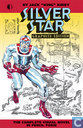 Comic Books - Silver Star - Silver Star