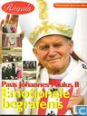 Paus Johannes Paulus II