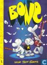 Strips - Bone - Bone 1