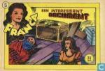 Comic Books - Franca - Een interessant document
