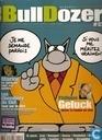 Bandes dessinées - Bulldozer (tijdschrift) (Frans) - BullDozer 3