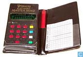 Brettspiele - Mastermind - Mastermind electronic