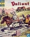 Bandes dessinées - Prince Vaillant - Valiant 7