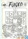 Bandes dessinées - Franka - Furora 5