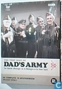 The Very Best of Dad's Army