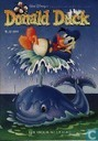 Strips - Donald Duck (tijdschrift) - Donald Duck 12
