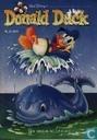 Comics - Donald Duck (Illustrierte) - Donald Duck 12