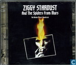 Vinyl records and CDs - Jones, David - Ziggy Stardust and The Spiders from Mars