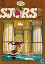 Bandes dessinées - Arad en Maya - 1972 nummer  12