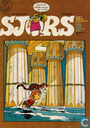 Strips - Arad en Maya - 1972 nummer  12
