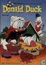 Comic Books - Donald Duck (magazine) - Donald Duck 13