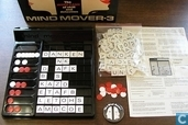 Board games - Mind Mover - Mind Mover 3