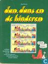 Strips - Jan, Jans en de kinderen - Jan, Jans en de kinderen 3
