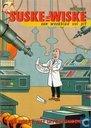 Bandes dessinées - Suske en Wiske weekblad (tijdschrift) - 2003 nummer  42