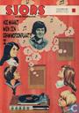 1967 nummer  41