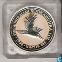 "Monnaies - Australie - Australie 1 dollar 1996 ""Kookaburra"""