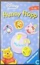 Spellen - Hunny Hopp - Winnie the Pooh - Hunny Hopp