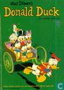 Strips - Donald Duck - Donald Duck en andere verhalen