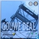 Board games - Gouwe deal - Gouwe deal