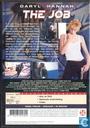 DVD / Video / Blu-ray - DVD - The Job