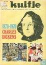Bandes dessinées - Kuifje (magazine) - Kuifje 35
