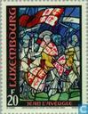 Geschiedenis van Luxemburg