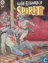 Comics - Spirit, De - The Spirit 27
