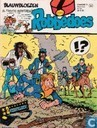 Comic Books - Robbedoes (magazine) - Robbedoes 2315