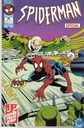 Comic Books - Spider-Man - Spiderman special 26
