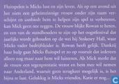 Livres - Divers - Anderland