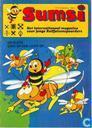 Strips - Sumsi (tijdschrift) - Nummer  15