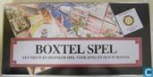 Boxtel spel