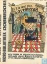 Bandes dessinées - Heer van Ravenbergh, De - De Heer van Ravenbergh