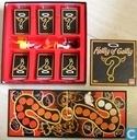 Board games - Heilig of geilig - Heilig of geilig