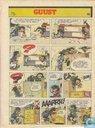 Comics - Minitoe  (Illustrierte) - 1985 nummer  20