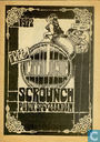 Comic Books - Scrounch - Scrounch Catalogue 1972