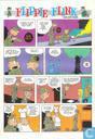 Comic Books - Generaal, De - Nummer 3