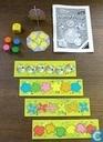 Jeux de société - Hunny Hopp - Winnie the Pooh - Hunny Hopp