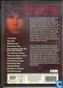 DVD / Video / Blu-ray - DVD - The Doors