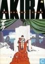 Strips - Akira - Book 4