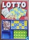 Board games - Lotto (cijfers) - Lotto