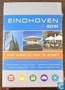 Eindhoven Spel